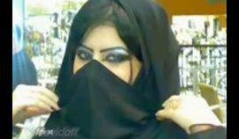 Muslim Sex Hijab Anal And Oral