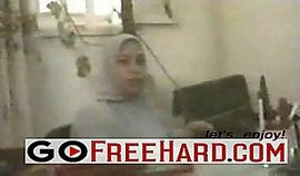 Homemade Amateur Muslim Couples Sex Tape