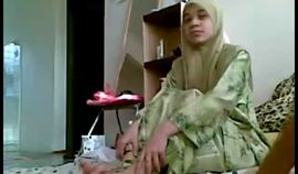 Amateur Muslim Girl Fucking With Her Boyfriend On Cam